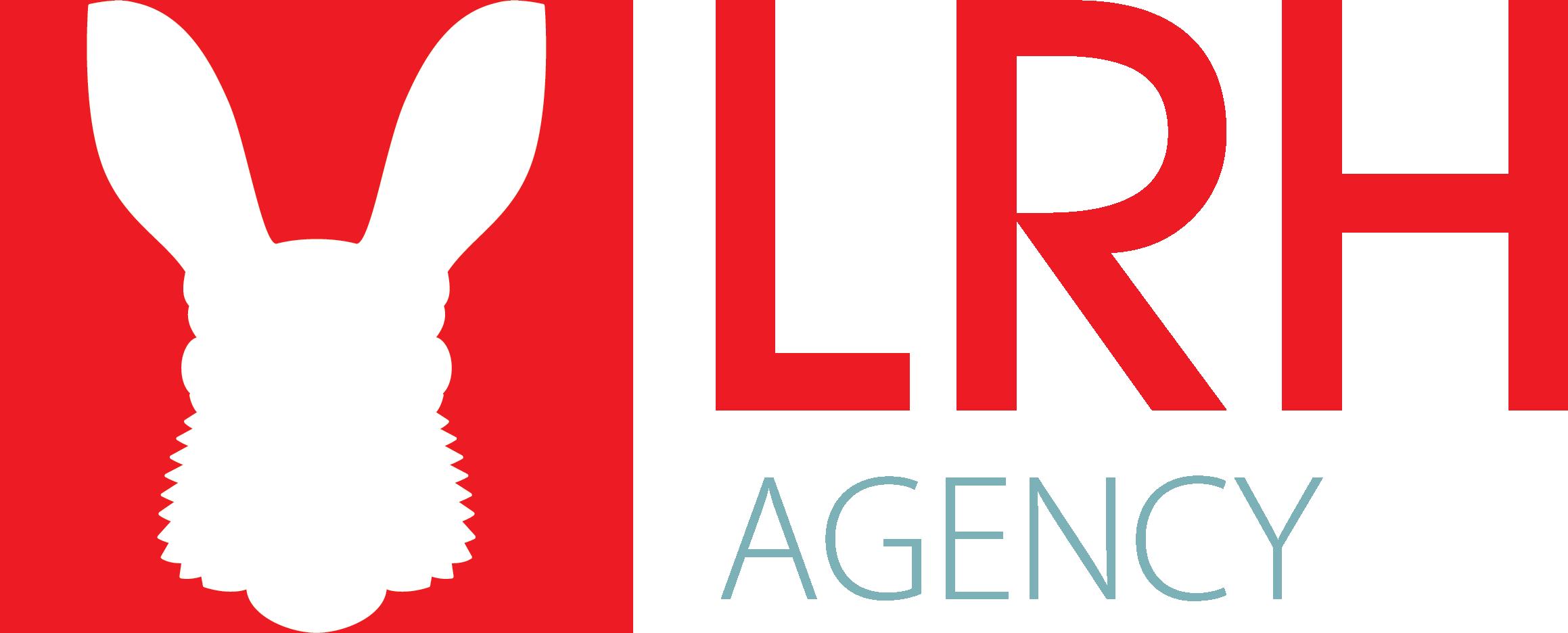 LRH Agency